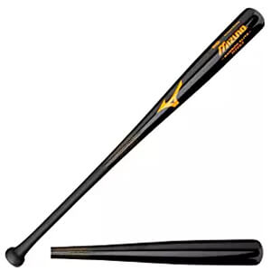 Mizuno 2014 Elite Baseball Bat, best wood baseball bats