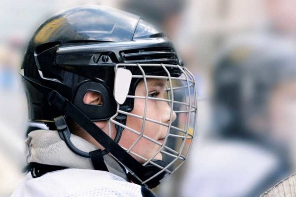 Best Hockey Helmet, hockey helmets review, best youth hockey helmet
