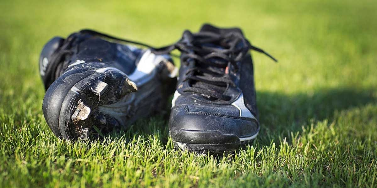 best baseball shoes, youth baseball turf shoes, mens baseball turf shoes